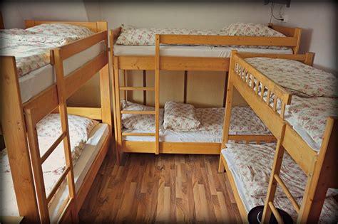 moderne kinderbetten 640 how to live in a hostel backpacker guide new zealand
