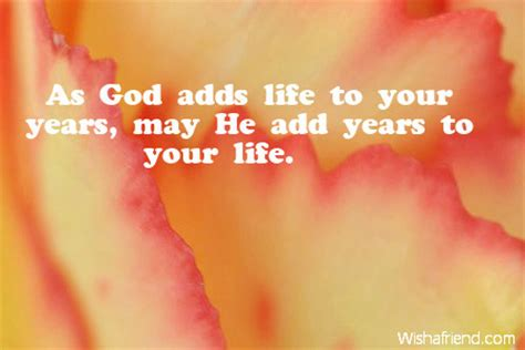 Religious Birthday Quotes For Christian Birthday Quotes Quotesgram