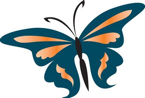 Pourquoi La Campagne Papillon 171 La Gigogne