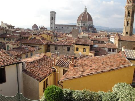 terrazza firenze pietro porcinai works terrazza palazzo gondi