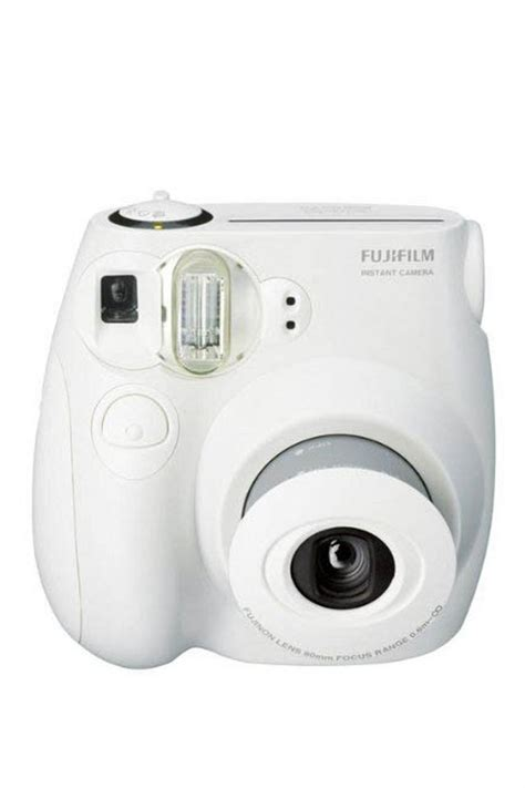 white polaroid fujifilm white polaroid