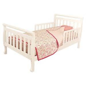 Toddler Up Bed Target Mikaila Nerida Toddler Bed White Target
