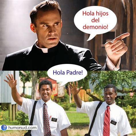 imagenes de misioneras sud padre cat 243 lico humorsud