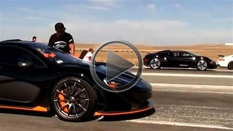 minichs bugatti veyron bugatti veyron grand sport vitesse vs mclaren p1 bugatti