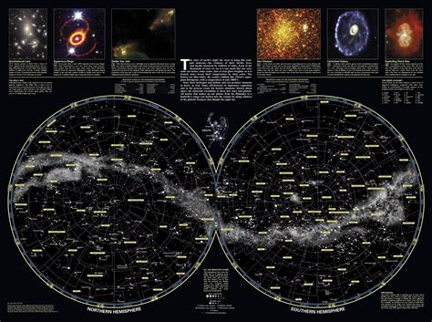 chart wallpaper wallpaper star chart map stars galaxy desktop wallpaper