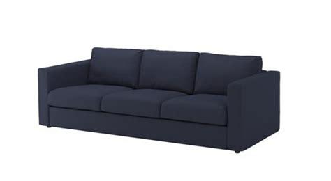 ikea ektorp divano letto a 3 posti ektorp divano letto 3 posti gallery of ikea holmsund
