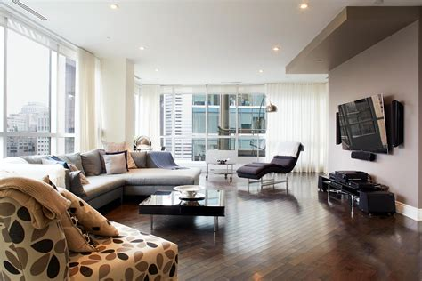 montreal appartment luxurious old montreal penthouse apartment looking to