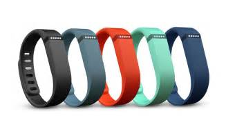 Fiat Fit Fitbit Archives Gotta Be Mobile