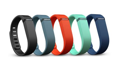 fit bit fitbit flex fitness tracking wristband now available for