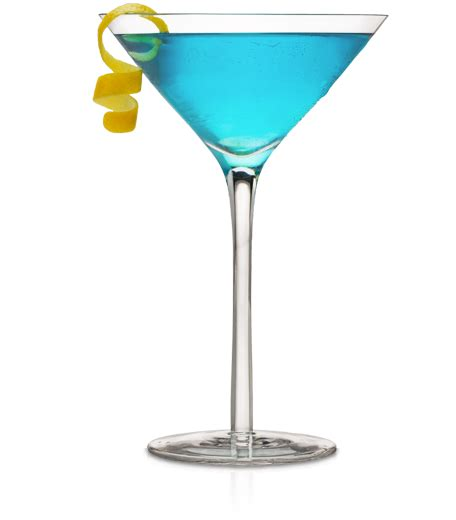 cosmopolitan drink png cosmo drink recipes