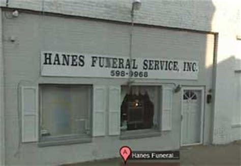thomasville nc funeral homes green funeral home thomasville carolina