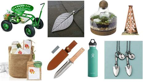 top 20 best gardener gift ideas