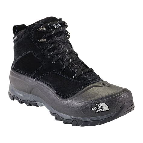 the s snowfuse winter boot