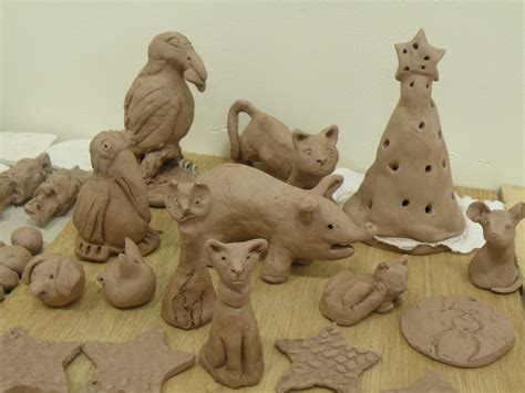 Certified Clay Modeling Workshop   Welcome To NBT