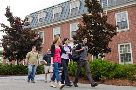 Of Fredericton Mba Accredited by Of New Brunswick Unb Upcomingcarshq