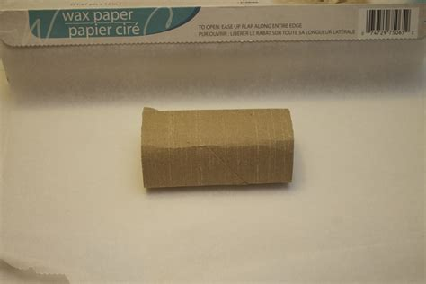 How To Make Noise With Paper - noise makers an easy craft idea for