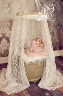 Diy Lace Bed Canopy Photography Prop Lace Canopy For By