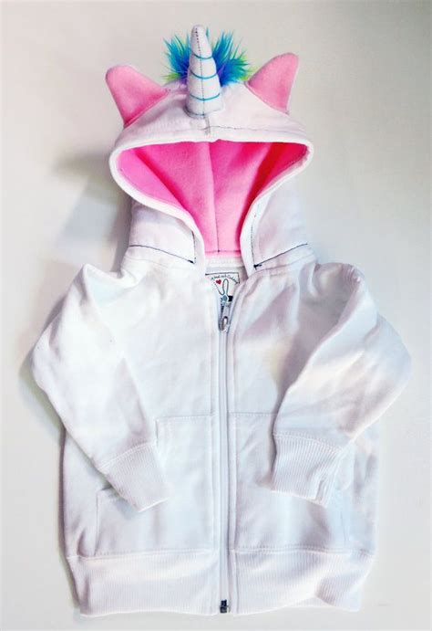 Jaket Hoodie Princess Pink Kid 25 best ideas about clothes for on tween