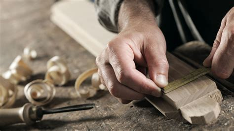 benefits  buying handcrafted products mental floss