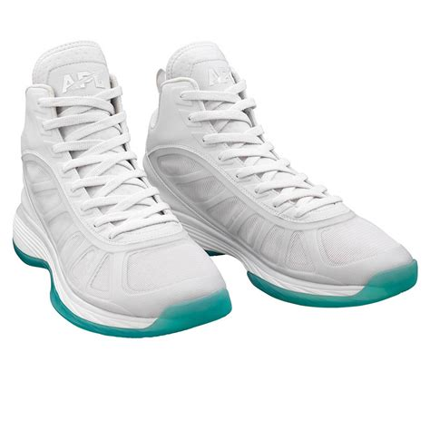 apl basketball shoes apl basketball shoes shoes for yourstyles