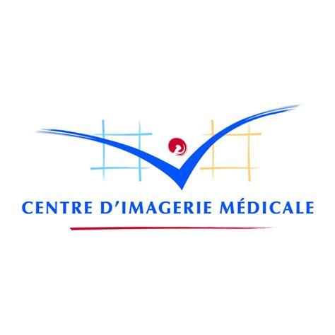Cabinet De Radiologie Et D Echographie by Cabinet De Radiologie Et D Echographie A B Marcadet