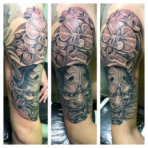 best tattoo artists in virginia 197 best images about way of ink springfield