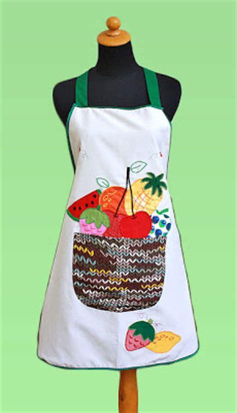 vesya collection tas tas dan baju lucu dan cantik