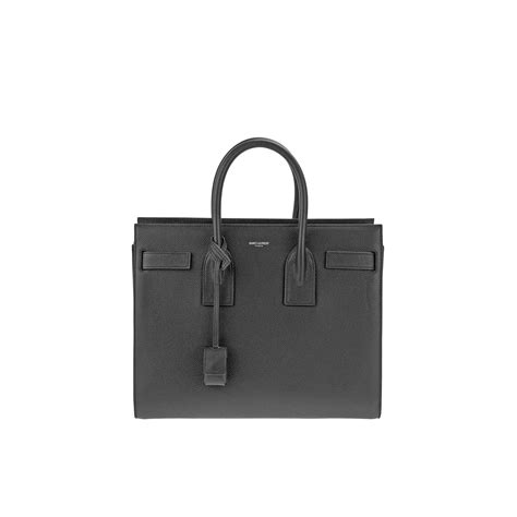 borsa in affitto yves laurent su rent fashion bag