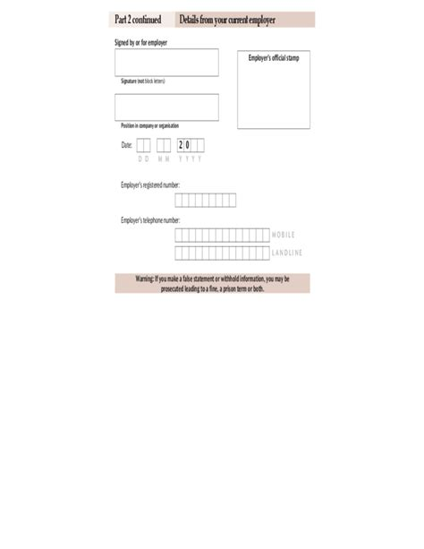 supplementary c form application form for supplementary welfare allowance rent