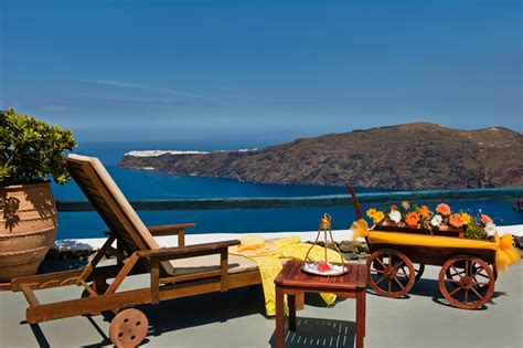 See Santorini Imerovigli Sea view   See Greece