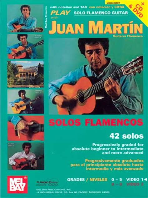 cherish play volume 1 books play flamenco guitar with juan martin vol 1 book dvd