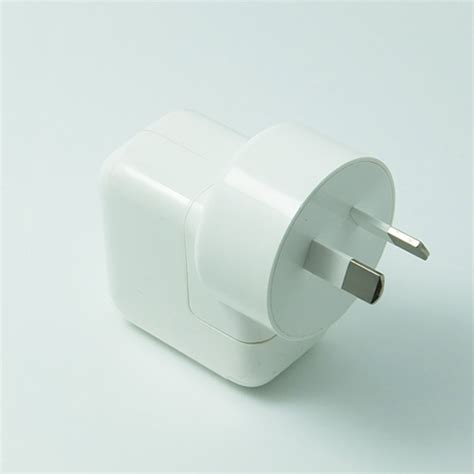 Charger Air 2 image gallery air charger apple