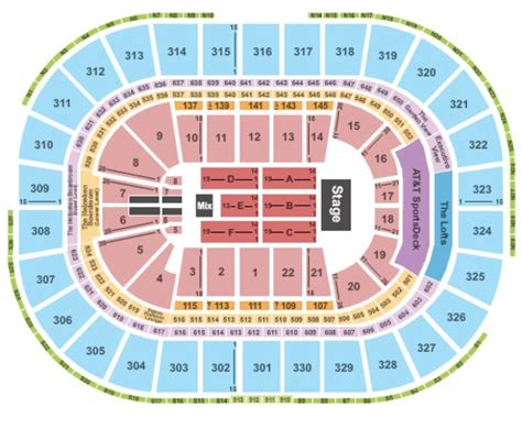 td bank garden seating td banknorth garden tickets in boston massachusetts td