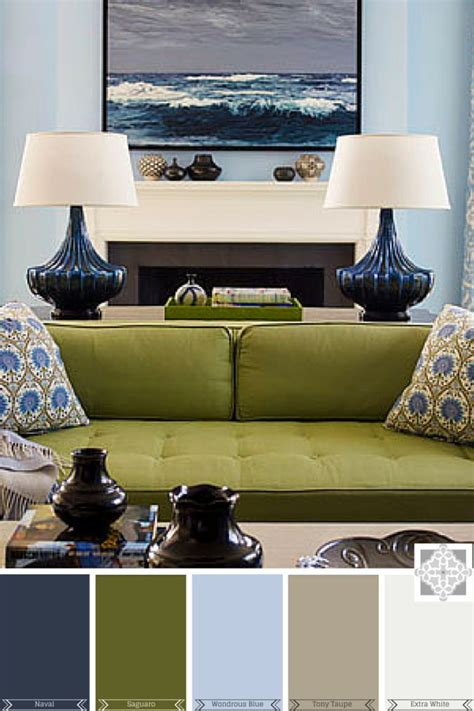 Olive Color Living Room by 1000 Ideas About Olive Living Rooms On Living