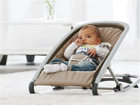 chaise geuther geuther fabulous geuther with geuther geuther german