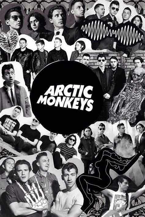 best of arctic monkeys 25 best ideas about arctic monkeys wallpaper on