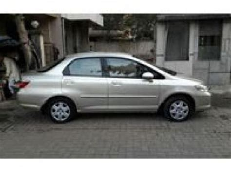 honda city automatic for sale zx gxi automatic honda city used cars mitula cars