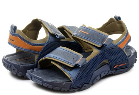 rider shoe rider shoes 28 images rider sandals rx sandal 82137
