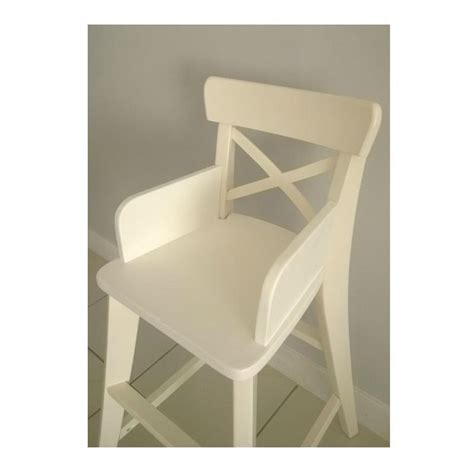 Chaise Glenn Ikea by Chaise Ingolf Ikea Best Ikea Chaises Bar Glenn Bar Stool