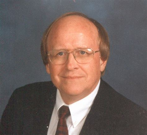 rev gerald andrew holden maddox funeral home