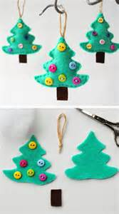 25 diy christmas crafts for kids to make coco29