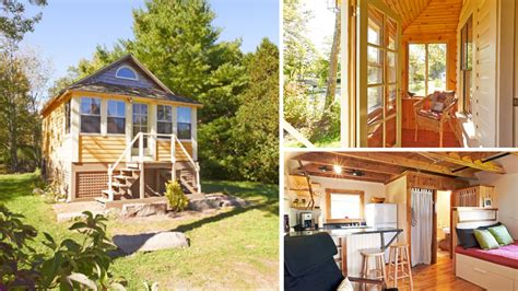 best cabins on airbnb 10 best durango vacation rentals cabins with photos