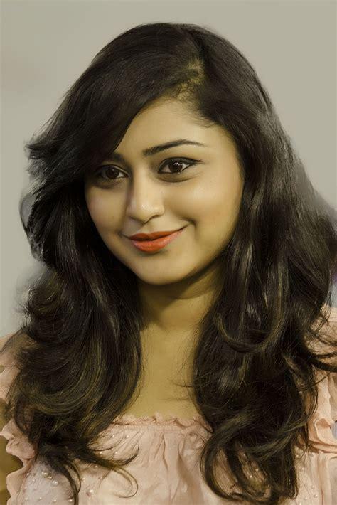 kannada film actress ramya age ramya barna wikipedia