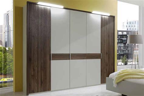 latest  modern bedroom cupboards designs wooden