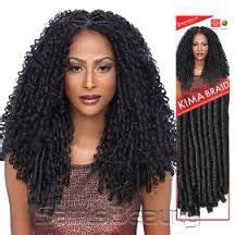 soft dread weave look super easy crochet braids freetress equal urban soft