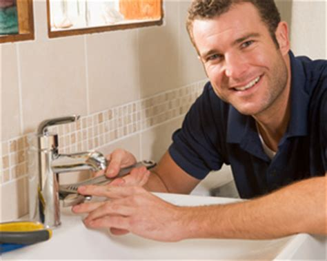 Plumbers In My Area Water Damage Restoration For Plumbers In Petoskey And