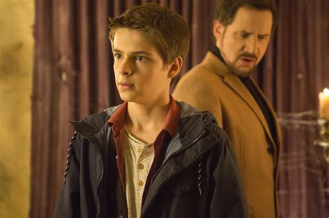 mostly ghostly one night in doom house get to know the real corey fogelmanis beyond just farkle on girl meets world mtv
