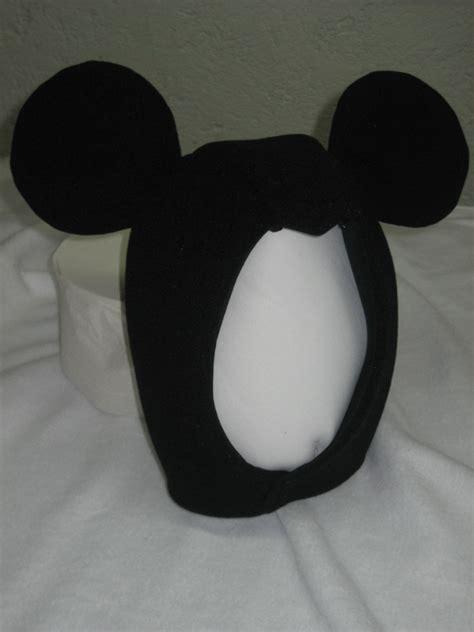patron para hacer zapatos disfraz de mickey mouse elegante traje disfraz inspirado en mickey mouse miky mimi