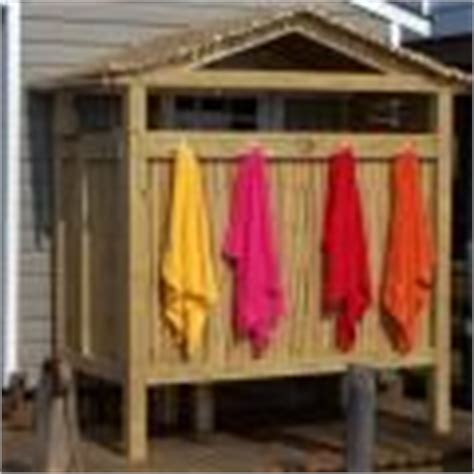 outdoor dressing room 1000 images about outdoor change room on