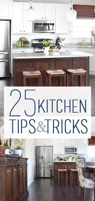 kitchen cleaning tips and tricks in tamil kitchen tips credits 25 best ideas about kitchen 436399 best quot diy home decor ideas quot images on pinterest